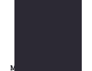 CaféX