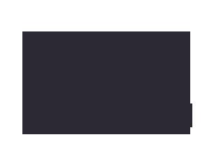 SportInspired