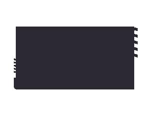 Upstreamly