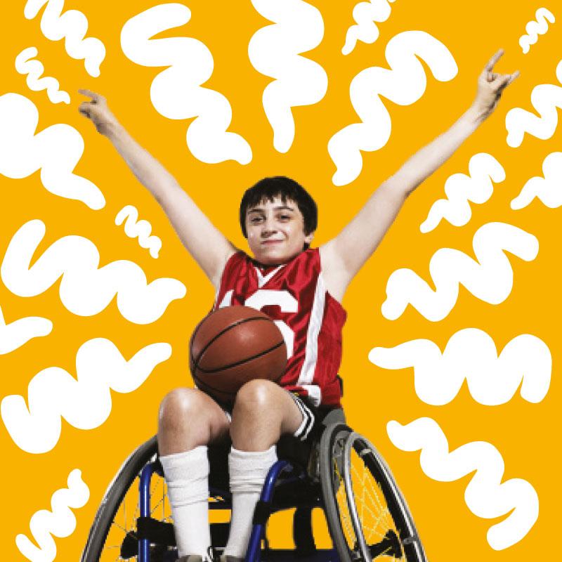 Sport Inspired