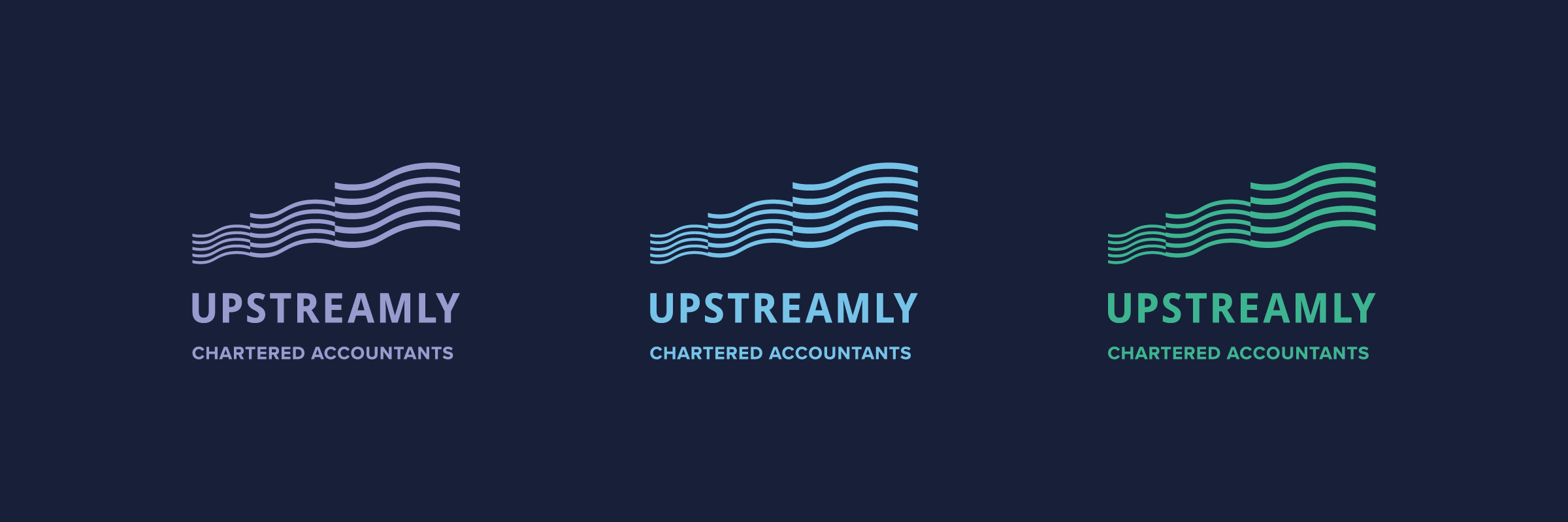 Upstreamly
